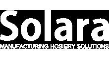Solara Hosiery